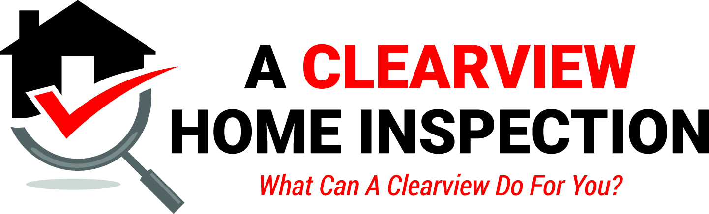 Clearview Home Logo