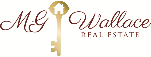 Wallace Real Estate