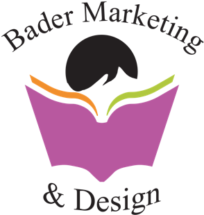 Bader Marketing
