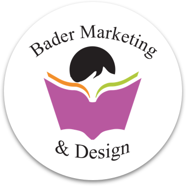 Bader Marketing Logo